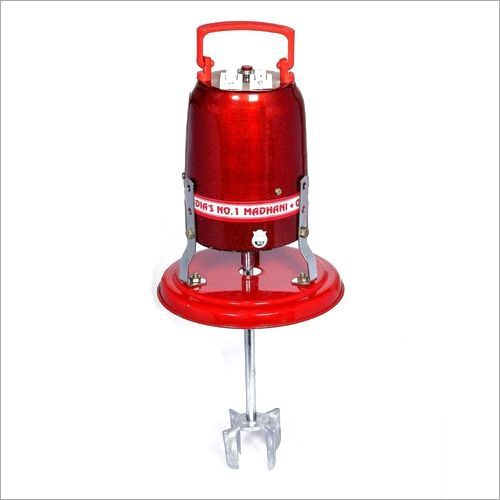 Stainless Steel Curd Percolator