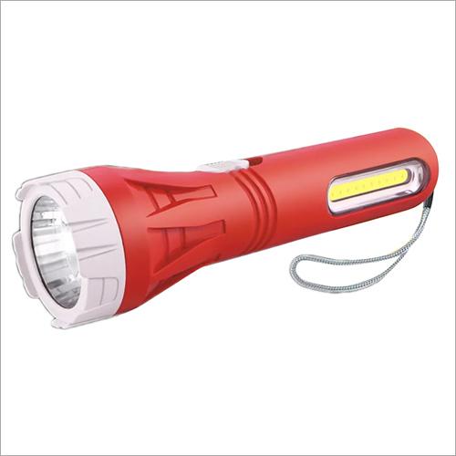 3 Watt LED Torch