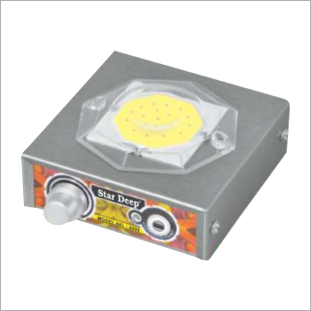 Rechargeable SMD LED Light