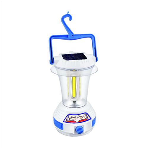 15 Watt SMD Solar LED Lantern Torch