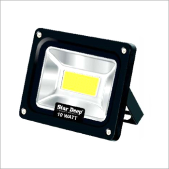 10 Watt Flood Light