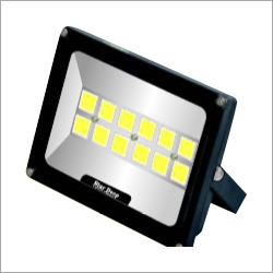 20 Watt Waterproof Flood Light
