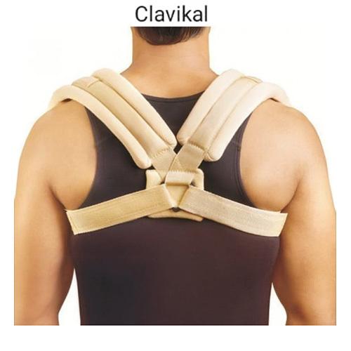 Clavicle Brace