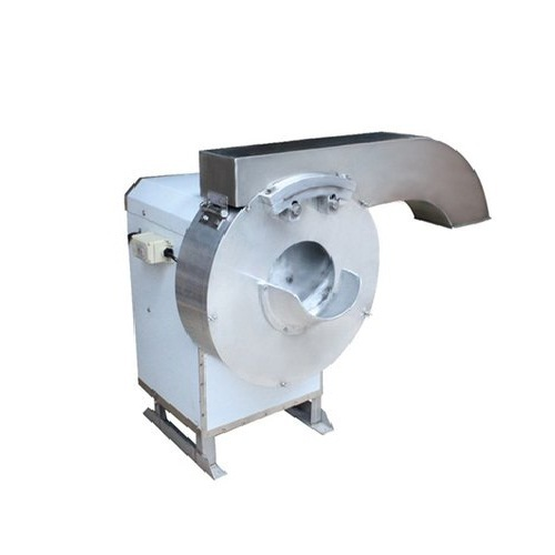 Potato Chips Cutter French Fries