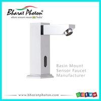 sensor tap BP-F167