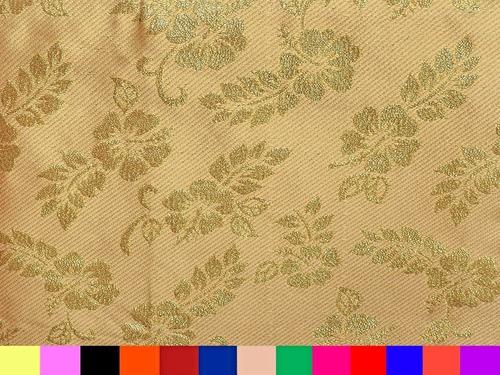 jacquard fabrics