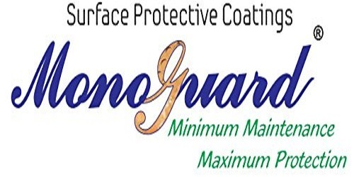Surface Protective Coatings