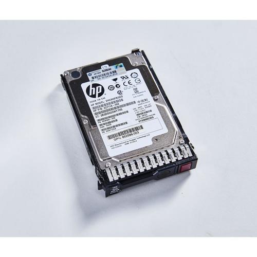 HP 480 GB Server Hard Disk