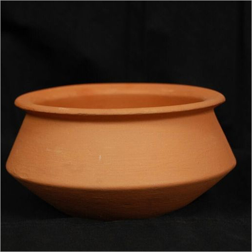 Terracotta Kitchenware Products