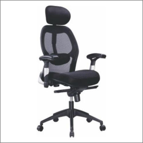 Mesh/Net Chair