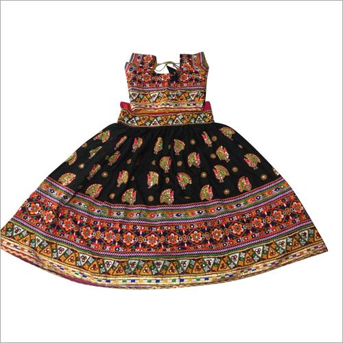 Ladies Traditional Chaniya Choli