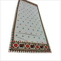 Ladies Traditional Dupatta
