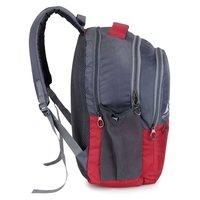 Back pack Bage