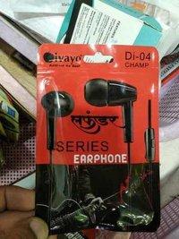 Hear phone