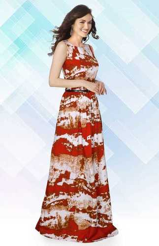 Jeny Gown