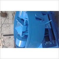 Automatic Sand Mixer Muller