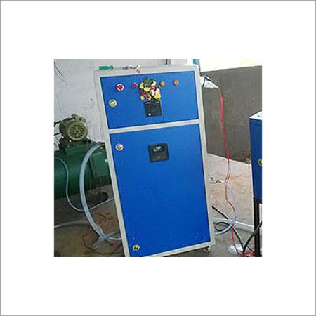 CLC Foam Generator Machine
