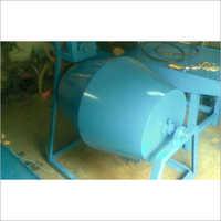 Dry Color Mixer