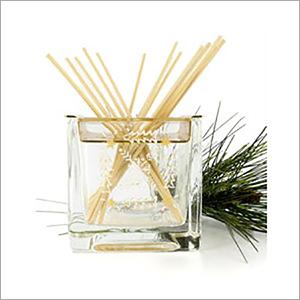 Difuser Perfume