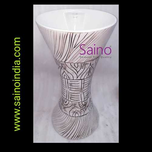 SAINO ONE PIECE DESIGNER BASIN