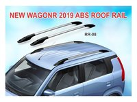 WAGON R ROOF RAIL