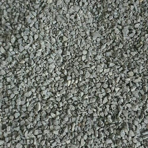 0-5 mm Limestone