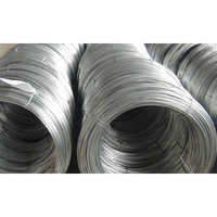 Industrial Stainless Steel Wire
