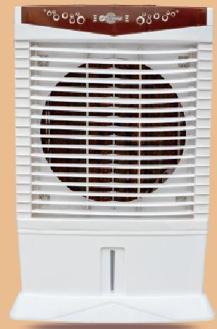 Vivo - Air Cooler - 18