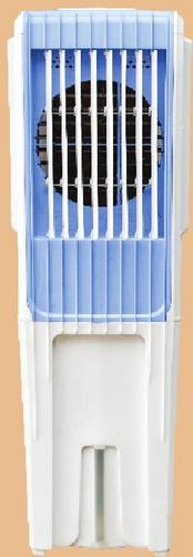 Tashan Slim - Air Cooler - 12