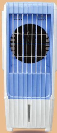 Tashan Long - Air Cooler - 12