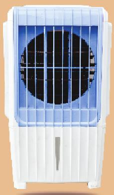 Tashan Junior - Air Cooler - 12