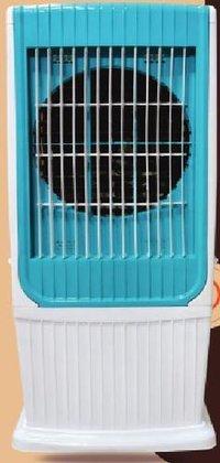 Tashan - Air Cooler - 16