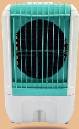 Kaama - Air Cooler - 16