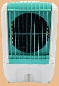 Kaama - Air Cooler - 12