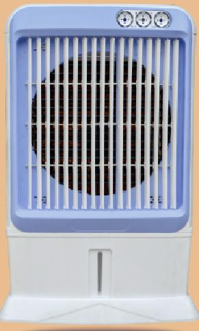 Geo - Air Cooler - 18