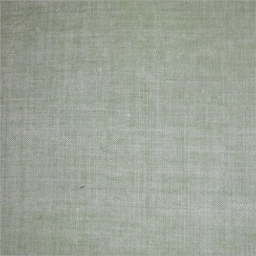 Cotton Khadi Fabric