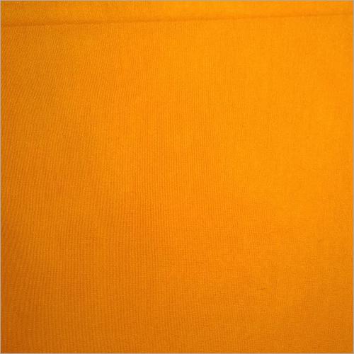Handloom Plain Khadi Fabric