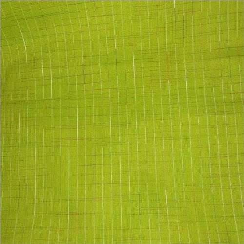 Paper Cotton Khadi Fabric