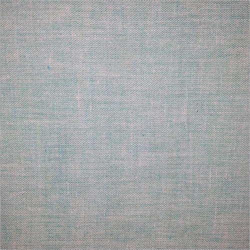 Plain Paper Cotton Khadi Fabric