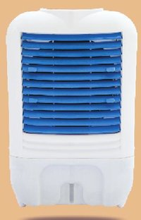 Flapee - Air Cooler - 16