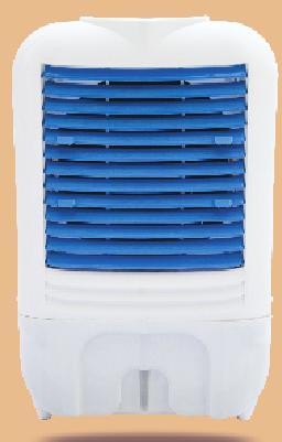 Flapee - Air Cooler - 12