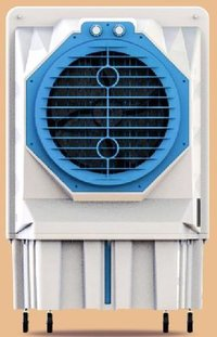Coolsun - Air Cooler - 20