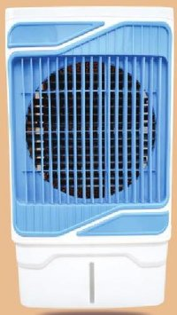 Cool 18 - Air Cooler - 18