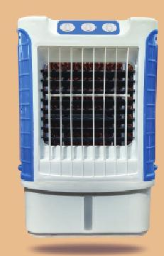 Cool 9 - Air Cooler - 9