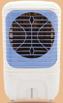 Coco - Air Cooler - 16