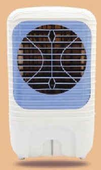 Coco - Air Cooler - 12