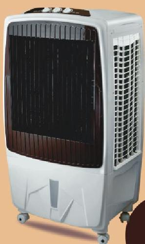 China Tower - Air Cooler - 18