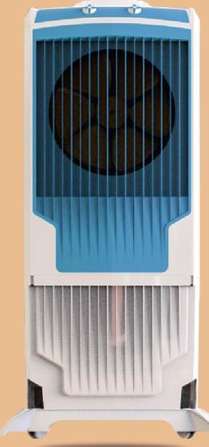 Amigo Tower - Air Cooler - 18