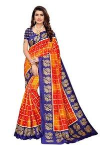 new letest designer  saree
