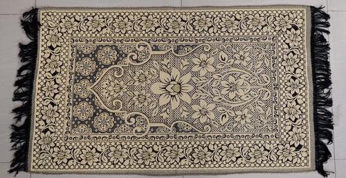 Designer Jai Namaaz